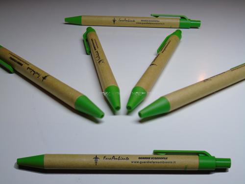 penne-biosfera