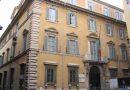 Il 21 dicembre a Palazzo Firenze (Roma) si terranno la presentazione del rapporto sui fuochi illegali, la consegna di benemerenze e il brindisi di Natale