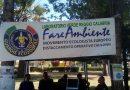 Caulonia (RC). Campagna di tesseramento e corsi di educazione ambientale, proseguono a tutto spiano le iniziative del locale laboratorio