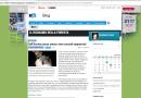 Blitz delle GEZ di FareAmbiente: stroncato traffico clandestino di cani provenienti dall'Ucraina