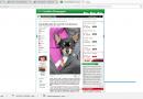 """Rimini: Guardie Zoofile contribuiscono a stroncare traffico cuccioli da""""Ucraina"""