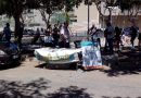 Trapani, impegno a tutto campo delle Gez per testimoniare la presenza di FareAmbiente sul territorio