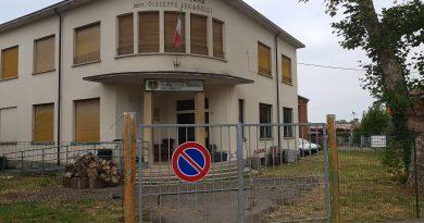 Piacenza, il Questore visita la sede delle Gez