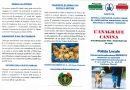 Le Gez di Piacenza pubblicano vademecum per animali domestici insieme alla polizia locale di Valnure Valchero