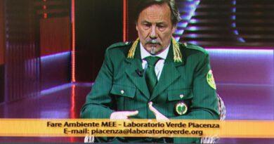 Laboratorio Verde Fare Ambiente Piacenza : Cani, Gatti & Compagnia: consigli per animali domestici, Covid-19