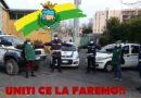 Laboratorio Verde Fare Ambiente Manziana – Santa Marinella : !!!SEMPRE PRESENTI!!!