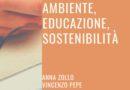 """AMBIENTE – EDUCAZIONE – SOSTENIBILITA' : arriva il supporto di """"Fare Ambiente"""""""